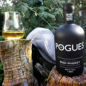 thepogues-whisky-review