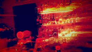 bloona-bar