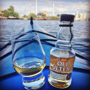old-pulteney