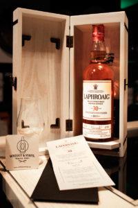laphroaig30-Foto-Whisky-und-Vinyl
