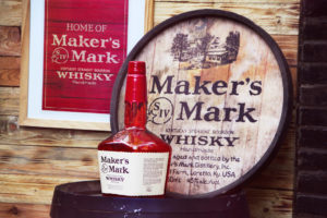 makers46_berlin_whisky_und_vinyl_2016_03