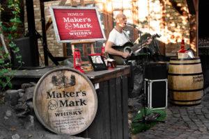 makers46_berlin_whisky_und_vinyl_2016_34