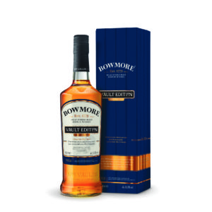 bowmore vault edit1 atlantic sea salt 700ml