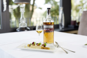 rezepte-whiskey-meets-food