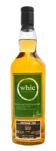 whic-tobermory-20y-1995-2016-v2