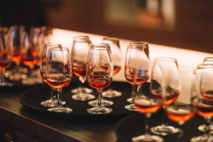 whiskey-meets-food-dinner-event-6