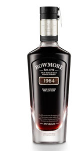 black bowmore 50-year-old-the-last-cask-bottle-cut-out_blog