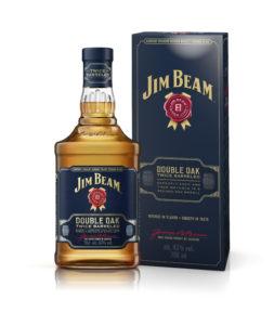 jim_beam_double_oak_geschenkverpackung