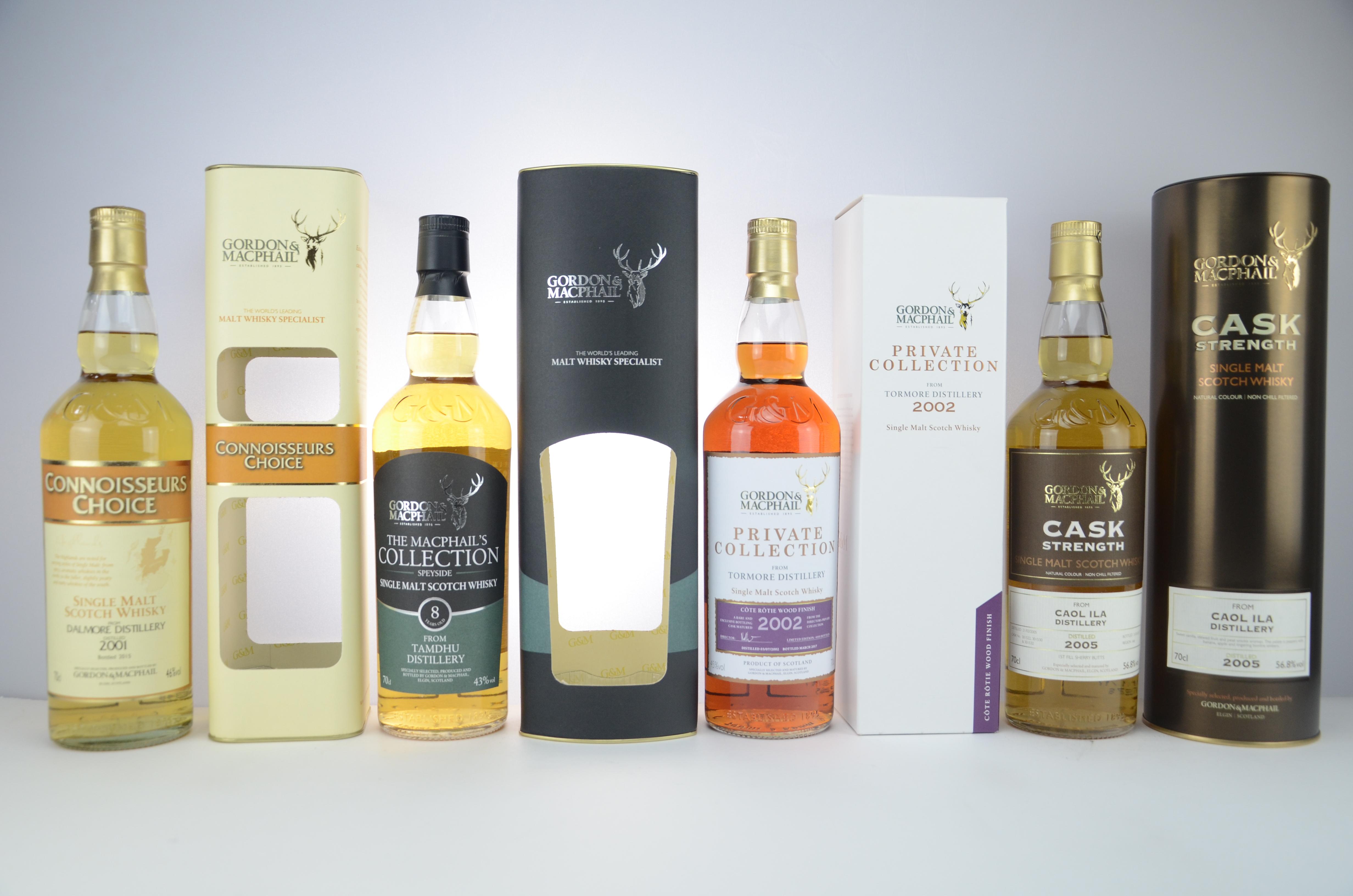 Kirsch Whisky Limburg