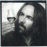 Whisky & Vinyl David
