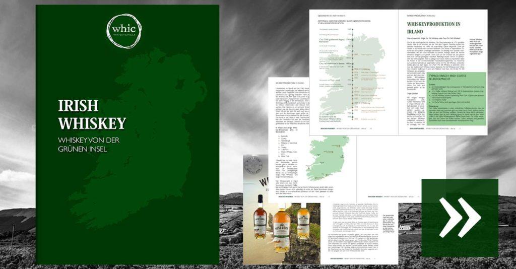 Ebook Irish Whiskey