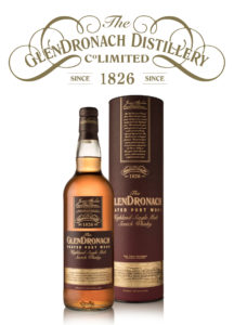GlenDronach-Peated-Port-Wood-Infront