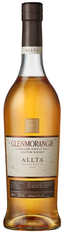 Glenmorangie Allta 03