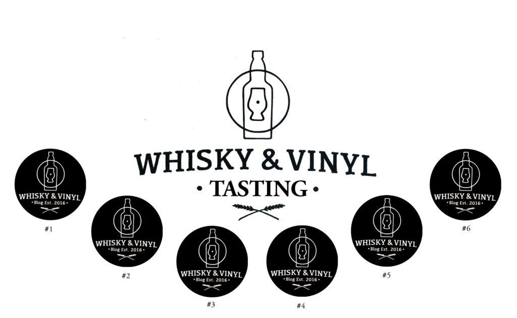 Whisky & Vinyl Tasting Berlin Friedrichshain Fargo Bar